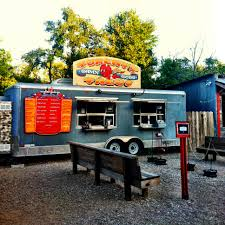 Torchy's Tacos Secret Menu - 365 Things To Do In Austin, TX