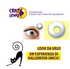Prescription Halloween Contacts Ireland by Contact Lenses Online Month Or Daily Also Contact Lenses Colored