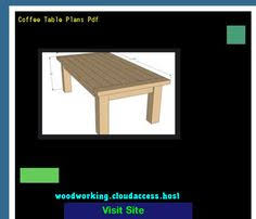 woodworking machinery for sale perth 215921 woodworking plans