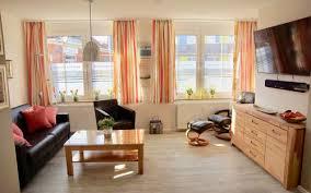 ferienwohnung ferienhaus auf den ostfriesischen inseln mieten