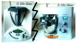 cuisine kenwood cooking chef cuiseur cooking chef kenwood cooking chef gourmet kcc9063s
