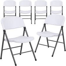Chairs: Mesmerizing Costco Folding Chair With Unusual Lifetime ... Gorgeous Folding Chairs Bath Bed Beyond Camping Argos White Metal Oztrail Lifetime Super Chair Tentworld Mesmerizing Costco With Unusual Table Png Download 17721800 Free Transparent Black Bjs Whosale Club 80587 Community School Chair Classrooms 80203 Putty Contoured 4 Pk Commercial 80643 Walmartcom Children39s Table Weekender Nice For Amazoncom Products 2810 55 Tables And 80583 12 Pack 6039 72quot For Sale New Travelchair Ultimate Slacker 2