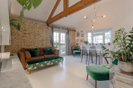 100 Warehouse Conversion London Stunning In Great Location Updated