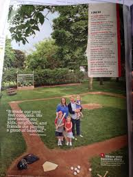 Backyard Baseball Field | Backyard | Pinterest | Backyard Baseball ... Hartford Yard Goats Dunkin Donuts Park Our Observations So Far Wiffle Ball Fieldstadium Bagacom Youtube Backyard Seball Field Daddy Made This For Logans Sports Themed Reynolds Field Baseball Seven Bizarre Ballpark Features From History That Youll Lets Play Part 33 But Wait Theres More After Long Time To Turn On Lights At For Ripken Hartfords New Delivers Courant Pinterest
