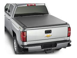 weathertech silverado roll up truck bed cover black s101342 14