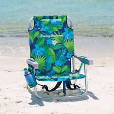 Panama Jack Beach Chair Backpack by Beach Chair Ebay