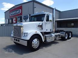 2019 FREIGHTLINER 122SD For Sale In Waco, Texas   TruckPaper.com Used Class 8 Trucks Trailers Hillsboro Waco Tx Porter Berry Motor Company 2629 Franklin Ave 76710 Buy Sell Nissan Frontiers For Sale In Autocom How To Plan The Perfect Trip Magnolia Market Texas Kb Brown Mhc Kenworth Truck Sales Don Ringler Chevrolet Temple Austin Chevy 2015 Ford F150 Xlt Birdkultgen Chip And Joanna Gaines Cant Fix Dallas Obsver Opportunity Used Cars Llc 1103 N Lacy Dr Waco 76705 New 2018 Ram 2500 Laramie Crew Cab 18t50361 Allen Samuels Exploring Wacos Recycling Program From Curbside Life Kwbu Big Now During Commercial Season
