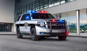 Chevy Adds New Technology To 2018 Tahoe Police Pursuit Vehicles ... 1986 Chevrolet K30 Brush Truck For Sale Sconfirecom Pressroom United States Tahoe Ppv Used Police Trucks New Car Models 2019 20 Fred Frederick Chryslerdodgejeepram Chrysler Dodge Jeep How The Dallas Police Attack Suspect Got An Armored Van Home East Coast Emergency Vehicles 118 Scale Cars My Collection 1080p Full Hd Pin By Aaron Chennault On Pinterest Ram 1500 Ssv Pickup Test Review And Driver Holdens Commodore Recruited By Sa Bay County Sheriff Hopes To Never Use New 39000pound Military Gm Recalls 41000 Chevy Gmc Pickup Trucks Suvs Over Loose