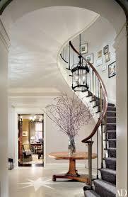 100 Manhattan Duplex 9 Rooms Inside Of ADs Most Stunning Apartments