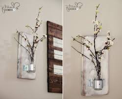 Rustic Bathroom Wall Decor Shelves For Sizing 5000 X 4054