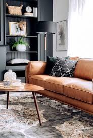 34 sofa landhausstil ideen sofa landhausstil sofa ledersofa