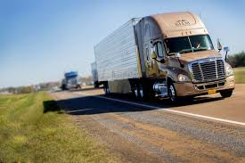 KLLM Increases Pay For Company Drivers And Contractors | Fleet Owner Kllm Transport Services Richland Ms Rays Truck Photos Truck Trailer Express Freight Logistic Diesel Mack Kllm Trucking Reviews Trailer Driving School Volvo Trucks Image Matters With Intermodal Bridge Equipment Gezginturknet Otr Companies That Allow Pets For Company Drivers Trucker Walmart Truckers Land 55 Million Settlement For Nondriving Time Pay Ata Reports Paints Picture Of Truckings Dominance