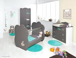 theme chambre garcon theme chambre bebe mixte idee deco chambre bebe mixte inspirations