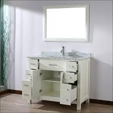 Industrial Modern Bathroom Mirrors by Bathroom Fabulous Los Angeles Vanities Industrial Bathroom