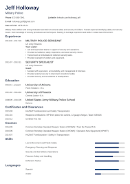 Military To Civilian Resume: How To Use Your Military Experience Fresh Military To Civilian Resume Examples 37 On Skills For Veteran Resume Examples Sirenelouveteauco Elegant To Builder Free Template Translator Inspirational Veterans Veteran Example 10 Best Writing Services 2019 Sample Military Civilian Rumes Hirepurpose Cversion For Narrative New Police Officer Tips Genius Samples Writers