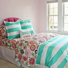 Victoria Secret Pink Bedding Queen by Bedroom Magnificent Victoria U0027s Secret Pink Comforter Kids Bed In