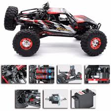 Large Remote Control Racing Truck FY 07 1:12 40cm 2.4G 70KM/H High ... Products Tagged Rc Cars Trucks Monster Truck Hobby Recreation Best Choice 112 Scale 24ghz Remote Control Electric Traxxas Bigfoot Review Big Squid Car And 110 24g 4wd Rally Rock Crawler Blue Large Making A Cheap Body Look More To Clawback 15 Scale Huge Rock Crawler Rtr Waterproof 4 Wheel Revell 24479 Buggy The Largest 2013 Madness Club Spring Fling Truck Stop Aus Electronics Direct Xmaxx 16 Trucks Monsters Gasoline Powered Hobbytown