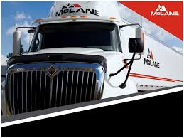 McLane Supplier Agreement Process Overview Frequently Asked Questions Hts Systems Lock N Roll Llc Hand Jasko Enterprises Trucking Companies Truck Driving Jobs Images About Mclane Tag On Instagram Survey Highthanaverage Pay For Foodservice Drivers Fleet Owner Uncle D Logistics Mclane Foodservice Distribution W900 Skin V10 Ryder Freightliner Columbia Sleeper Tractor With Northeast Cascadia Day Cab Rod Rmclane Twitter Why The Hillman Cos Ceo Drives His Own Truck In Albany Ny More From Montana Company Temple Tx Rays Photos