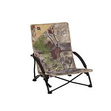 Barronett Blinds Turkey Ground Chair Yescom Portable Pop Up Hunting Blind Folding Chair Set China Ground Manufacturers And Suppliers Empty Seat Rows Of Folding Chairs On Ground Before A Concert Sportsmans Warehouse Lounger Camp Antiskid Beach Padded Relaxer Stadium Seat Buy Chairfolding Cfoldingchair Product Whosale Recling Seatpadded Barronett Blinds Tripod Xl In Bloodtrail Camo Details About Big Black Heavy Duty 4 Pack Coleman Mat Citrus Stripe Products The Campelona Offers Low To The 11 Inch Height Camping Chairs Low To Profile
