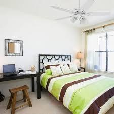 für schlafzimmer lenwelt deckenventilator mit le piara