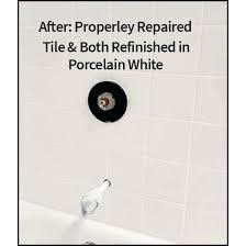 Ceramic Tile For Bathroom Walls by Repairing Bathroom Tiles U2013 Justbeingmyself Me