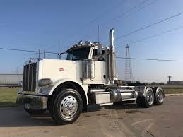 100 Rush Truck Center Oklahoma City Rtcokc Hashtag On Twitter