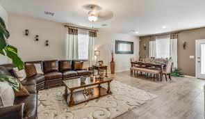 100 Desert Nomad House Homes For Sale In El Paso Texas 3908 El Paso
