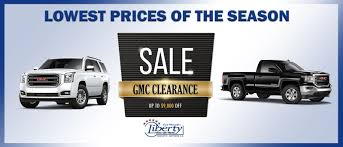 GMC Dealership Near You - Located On Hwy 74 Charlotte Matthews City ... 2007 Freightliner C12042stcentury 120 For Sale In Charlotte Nc By New Ford Raptor Felix Sabates Trucks For Sale Finiti Of Luxury Cars Suvs Dealership Servicing Auto Selection Used Big In Nc Elegant 16 Best Huge Car And Box 2018 Toyota Tundra Stock Jx759225 2013 Intertional 4300 Sba Dump Truck 197796 Miles On Cmialucktradercom Featured Near