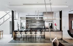 100 New York Loft Design The That Mediabistro Built NYTimescom