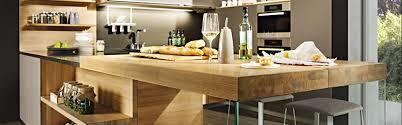 team 7 tisch dansk design massivholzmöbel