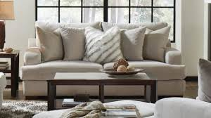 impressive gabrielle living room sofa loveseat cream 334603 living throughout conns living room sets modern 585x329 jpg