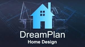 100 Home Design Pic Get DreamPlan Software Free Microsoft Store EnPH