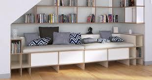 gestalte deine wohnung mit dachschrä form bar