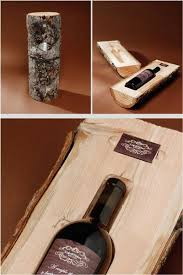 Create Amazing Things From Wooden Logs