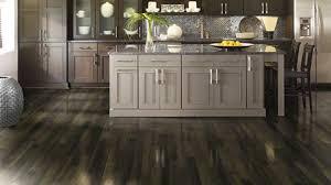 Battle Creek Tile Mosaic Co Inc Residential Commercial