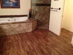 Cerdomus Tile Wood Look by Retile Mesa Arizona Tile Removal And Installation