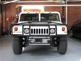 1996 Used HUMMER H1 HMCS At JEM MOTOR CORP., CA, IID 16803058 2002 Hummer H1 4door Open Top For Sale Near Chatsworth California H1s For Sale Car Wallpaper Tenth Anniversary Edition Diesel Used Hummer Phoenix Az 137fa90302e199291 News Photos Videos A Trackready Sign Us Up Carmudi Philippines 1999 Classiccarscom Cc1093495 Sales In New York Rare Truck The Boss Hunting Rich Boys Toys 2006 Hummer H1 Alpha Custom Sema Show Trucksold 1992 Fairfield Ohio 45014 Classics On