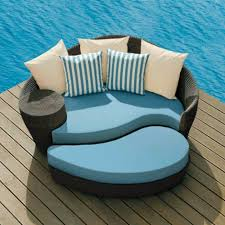 126 best patio furniture images on armchair facades