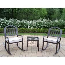 Patio Furniture Under 30000 by Conversation Sets You U0027ll Love Wayfair