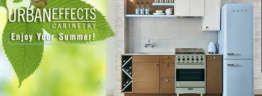 Norcraft Cabinets Urban Effects by Urban Effects Cabinetry Home Facebook