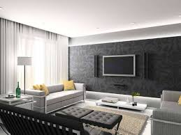 100 Modern Zen Living Room Interior Ideas And Fab Pictures Cool Decorating 21
