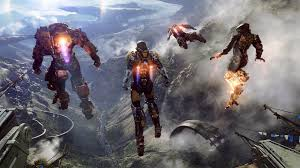 The Top Upcoming Video Games Of 2018 And Beyond [Updated] Jurassicquest Hashtag On Twitter Quest Factor Escape Rooms Game Room Facebook Esvieventnewjurassic Fairplex Pomona Jurassic Promises Dinomite Adventure The Spokesman Discover Real Fossils And New Dinosaurs At Science Centre Ticketnew Offers Coupons Rs 200 Off Promo Code Dec Quest Coupon 2019 Tour Loot Wearables Roblox Promocodes Robux Get And Customize Your