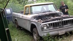 My 68 Dodge D100 - YouTube 1970 Dodge D100 Pickup F1511 Denver 2016 1966 For Sale Classiccarscom Cc1124501 66 Adrenaline Capsules Trucks Trucks 2019 Ram 1500 Laramie In Franklin In Indianapolis Curbside Classic A Big Basic Bruiser Of Truck With Slant Six Barstow California Usa August 15 2018 Vintage At Limelite66 Pinterest Cc1094122 Old Gatlinburg Tennessee March 25 1964 Cc2773 20180430_133244 Carolinadirect Auto Sales