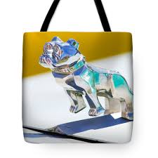 Mack Truck Bulldog Hood Ornament Tote Bag For Sale By Jill Reger Trucks Bulldog Mack Wallpaper Awallpaperin 1763 Pc En Antiques Atlas 1930s Cubist Mac Bulldog Plated Car Truck Mascot Vintage Mack Hood Ornament 87931 Chrome Hot Rod Rat The Old Logo Pinterest Trucks Racing Tandem Thoughts Bulldogs Bikes And Jackasses Not Your Typical Tote Bag For Sale By Jill Reger 10k Gold Emblem With Diamonds Ruby Pin Wdvectorlogo Wikipedia Years Memorable Mascots Home Type Large