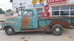 100 1949 Gmc Truck For Sale Long Box Pickup Chevrolet Used Chevrolet Other Pickups