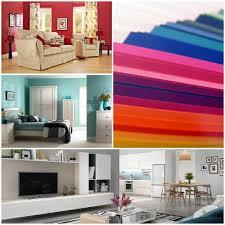 feng shui farben für mehr harmonie und balance in ihrer wohnung
