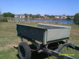 100 Willys Truck Parts PickUp Wagon Delivery