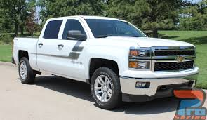 Decorating » Chevy Silverado 2 Door Photographs - Inspiring Photos ...