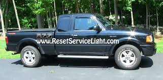 How To Change The Tail Light On Ford Ranger 1993-2010 – Reset ... 1949 Ford F1 Pickup Picture Car Locator Auto Home Facebook 2010 F150 Price Photos Reviews Features 2011 Photo Gallery Autoblog How To Recharge Air Cditioning Fordtrucks Palmetto Truck Sales New Used Dealer Miami Fl Larry H Miller Provo Dealership In Ut Paper Premier Near Jacksonville Cars For Sale Commercial Trucks Find The Best Chassis Bed Amazing Design To Buy Or Lease Suvs Sedans Carlise Pa