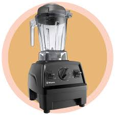 Beating Out All Other Brands With A Five Star Review From Our Test Kitchen Was Vitamixs Explorian Blender This Powerful Appliance Performed Head And